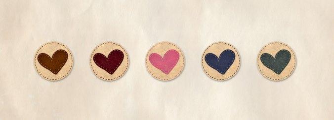 paper-heart-seals